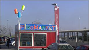 kr_primskovo